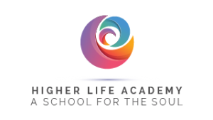 Higher Life Academy | A School for the Soul